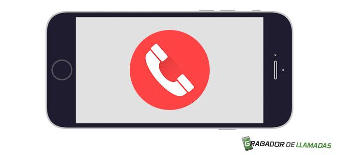 grabador de llamadas acr android