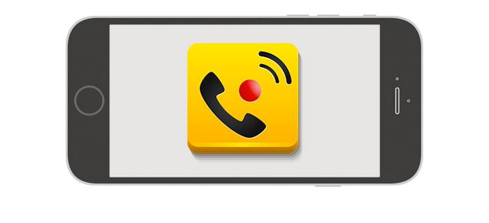 grabadora de llamadas para teléfonos android