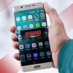 aplicaciones para grabar video pantalla en android