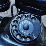 grabar llamadas en cualquier clase de teléfono