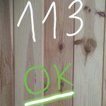 Significado de los números en imágenes de instagram