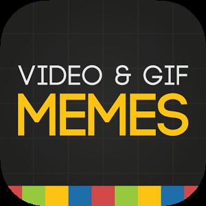 memes y Gif para whatsapp