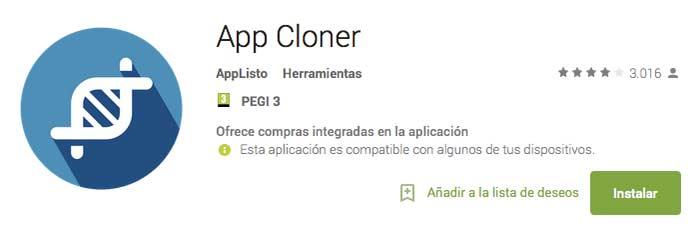appcloner
