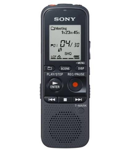 grabadora de voz barata
