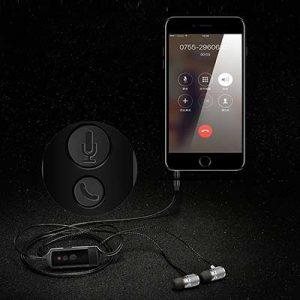 grabador de llamadas externo universal