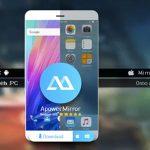 grabar videollamadas de whatsapp en teléfonos android y iPhone