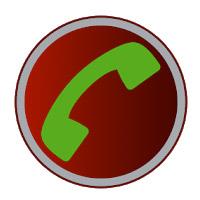 grabador automatica call recorder